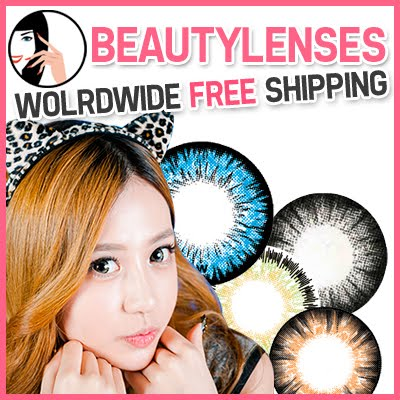 beautylenses