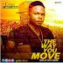 #MUSIC » HDee @HDee4Real — The Way You Move #TheWayYouMoveByHDee »