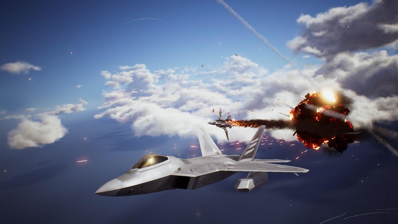 ace-combat-7-skies-unknown-pc-screenshot-4