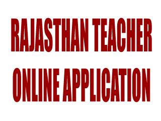 rajasthan-grade-teacher-vac