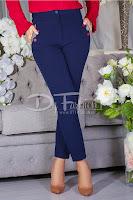 pantaloni_eleganti_femei_1