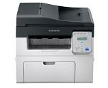 Samsung SCX-4321NS - Free Download