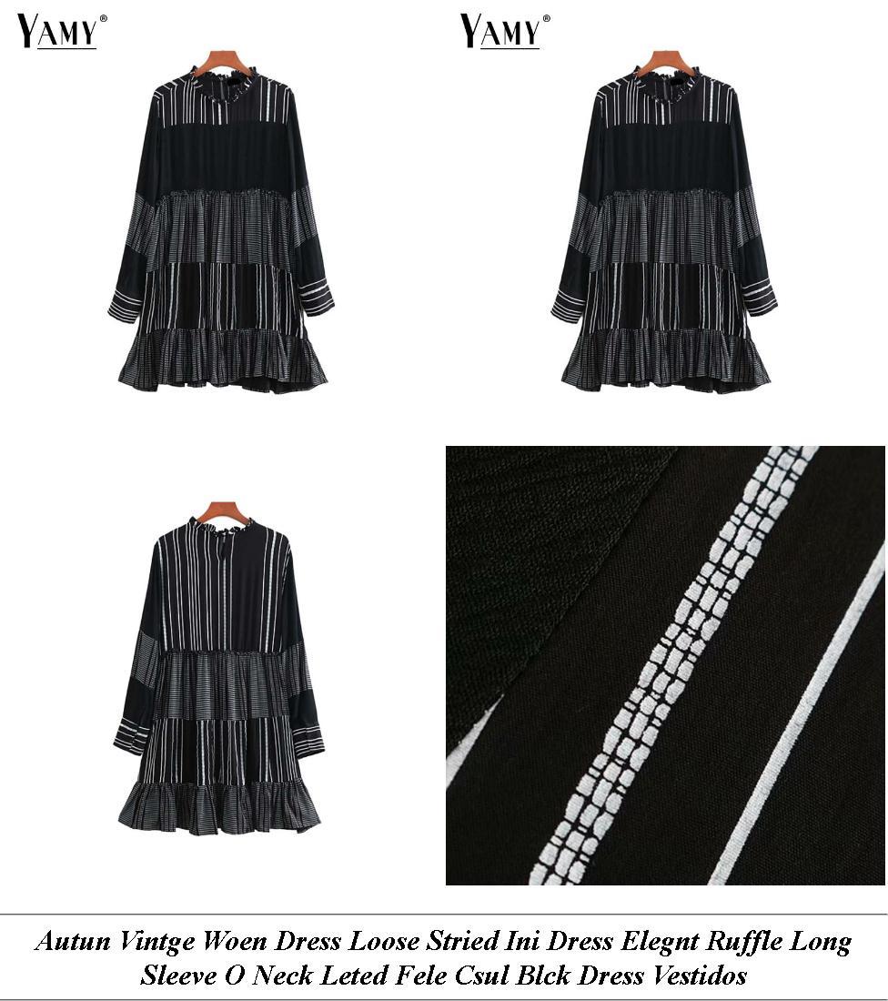 Ladies Dressing Tale Ikea - Coach Usa Online Sale - Womens Dresses Floral