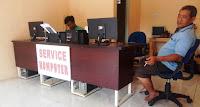 Service Laptop Bintaro Tangerang Selatan Murah Bergaransi