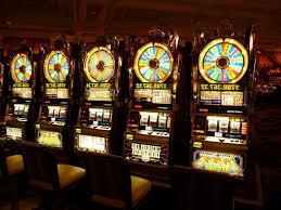 Cara Memainkan Mesin Slot Online Terpercaya dengan Tepat