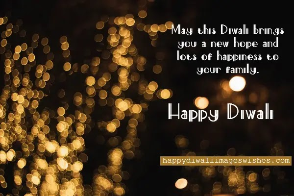 happy diwali quotes and diwali thoughts