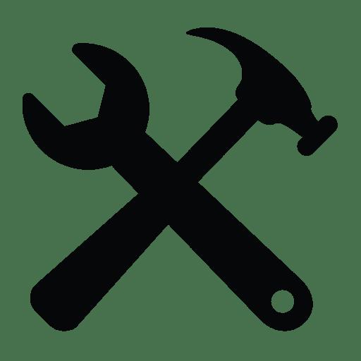 Free Tools &  Scripts