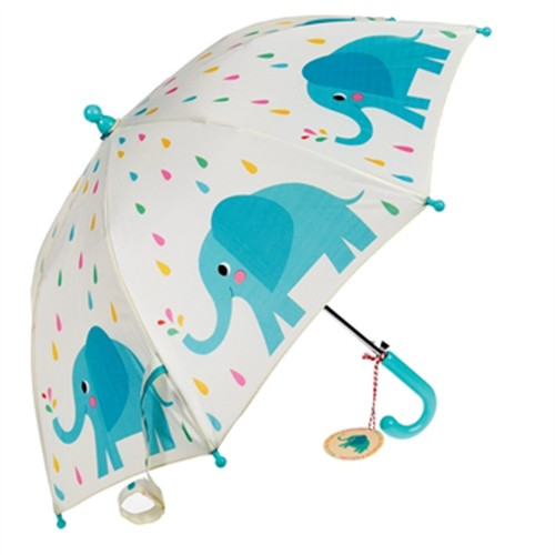 http://www.shabby-style.de/kinder-regenschirm-elvis-der-elefant