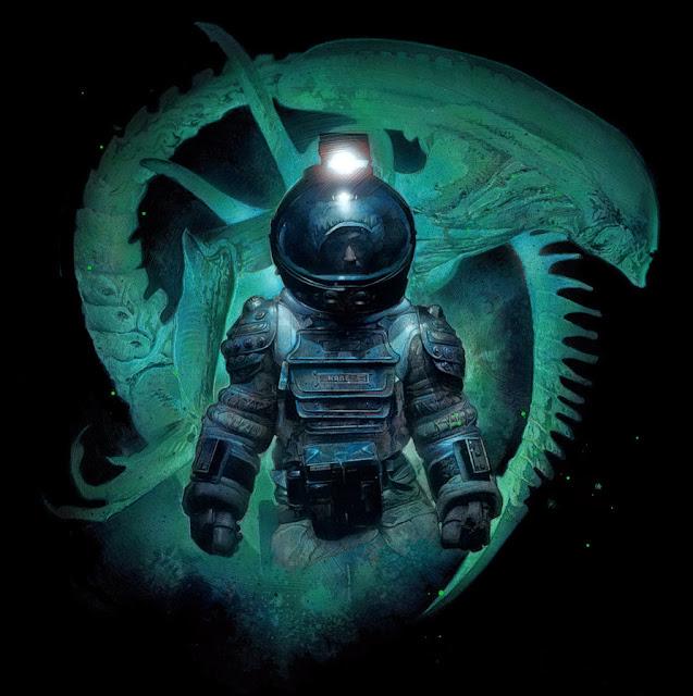 uzaylılar neredeler