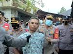 Diduga Terlibat Pembantaian Dua Petani Tebu, Anggota DPRD Kabupaten Indramayu Di Tangkap