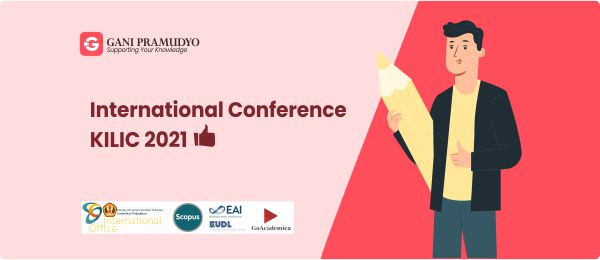 International Online Conference Knowledge, Information and Librarianship International