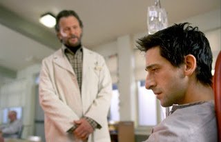 the jacket-kris kristofferson-adrien brody