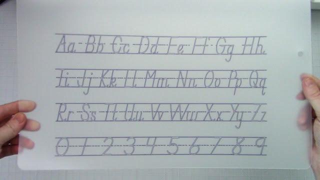 Sketch Pen, CAMEO 4, sketch pen holder, kids, handwriting mats