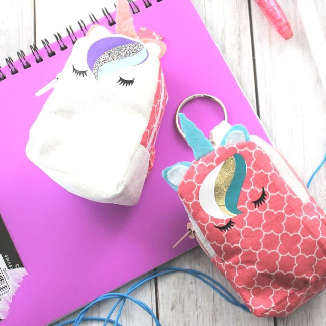sewing projects for teens