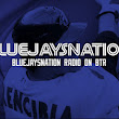 Breaking: Blockbuster Trade with Marlins » Blue Jays Nation - the largest Blue Jays fan-made network online