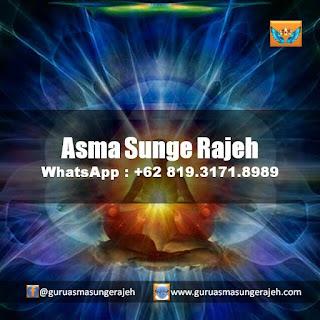program-ilmu-maha-guru-asma-sunge-raja