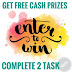 Wap5 BIG BLAST BUMBER PRIZE contest is Live Now, Participate and win for BUMBER Prizes