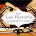 Reto: Lee Historia con Arqueología en mi Jardín