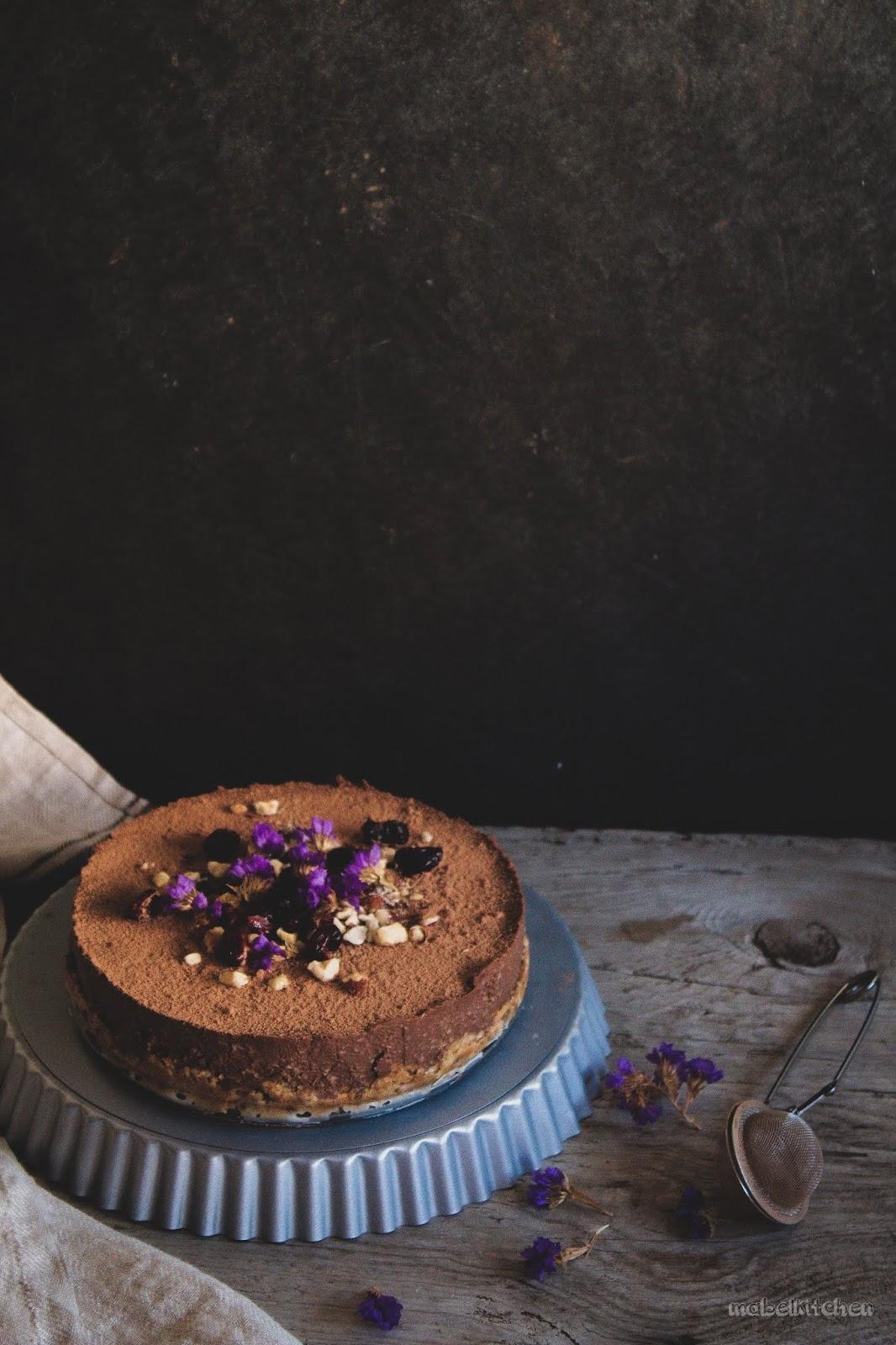 tarta-chocolate-raw
