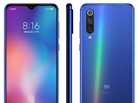 Cara Flashing Update Firmware Xiaomi Mi 9 Via MiFlash Tool