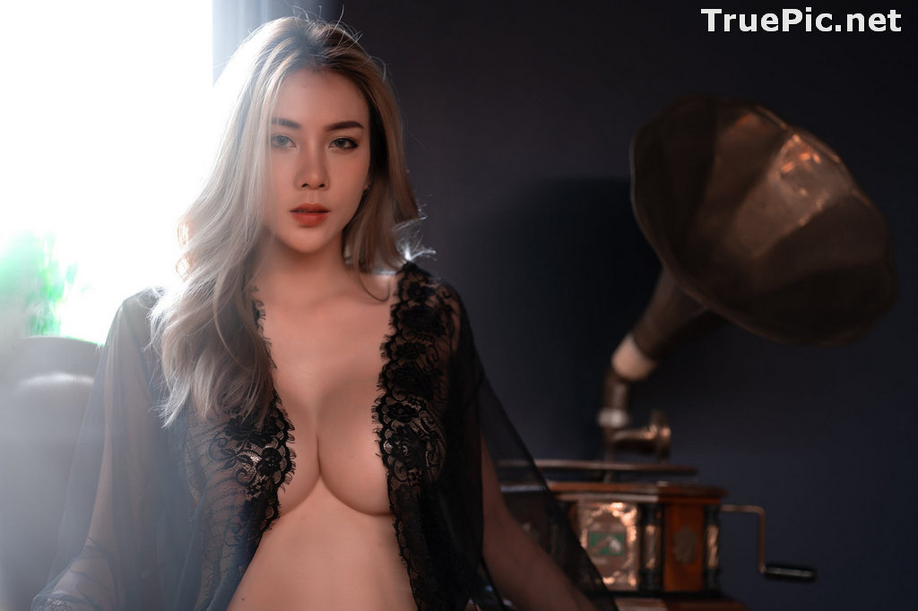 Image Thailand Model – Soraya Upaiprom (น้องอูม) – Beautiful Picture 2021 Collection - TruePic.net - Picture-103