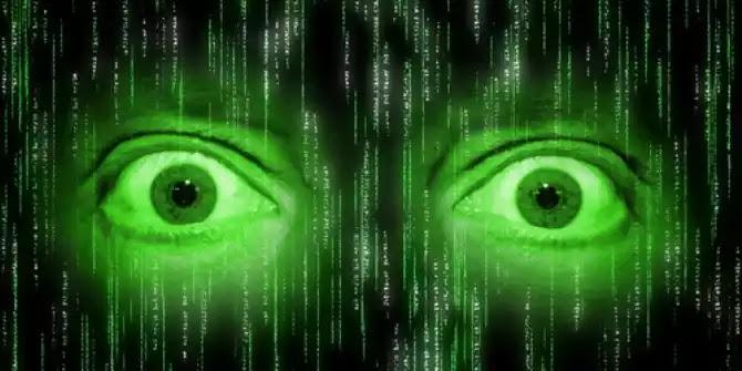 Δες άπλα τι λέει κάποιος  Ηλιόπουλος  (ΣΥΡΙΖΑ) για να δεις πόσο βαθιά είσαι στο matrix & εκτός πραγματικότητας