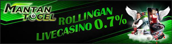 Situs Poker Resmi Paling Besar di Asia: MantanPoker