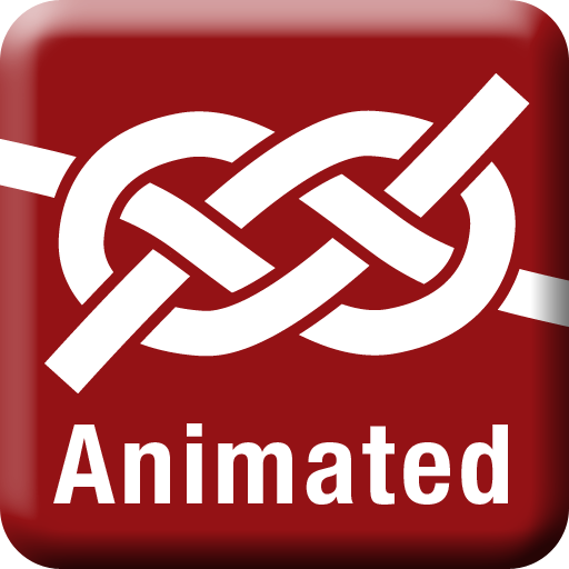 Animated Knots by Grog 9.1 [Paid] APK