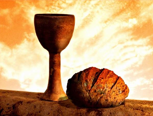 Προσευχή και Νηστεία και ο ισότιμος ρόλος Ανδρός και Γυναικός κατά τη Γένεση