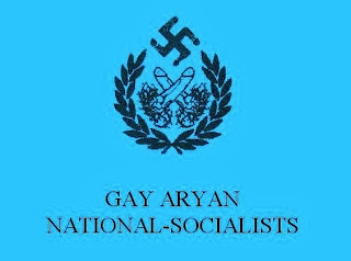 Resultado de imaxes para gays socialistas