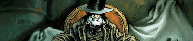Review del cómic Aristophania Vol.2 de Joel Parnotte y Xavier Dorison - Panini Comics