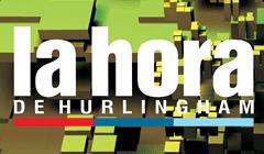 La Hora de Hurlingham