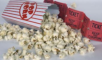 5 películas sobre literatura que no conocías II