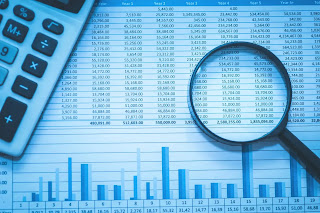 Basics of Forensic Accounting