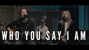 Hillsong Worship, Free Music, Gospel Music, Christian Alternative, Top Christian, New Videos, Videos Christians, Videos, Lyrics Music Christian
