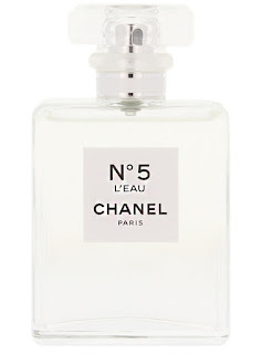 nowe-perfumy-chanel-2016-leau-no5-no.5-blog-nuty-zapachowe
