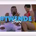 Video: Mapesa Ft Galatone - Twende Sare (Official Music Video)