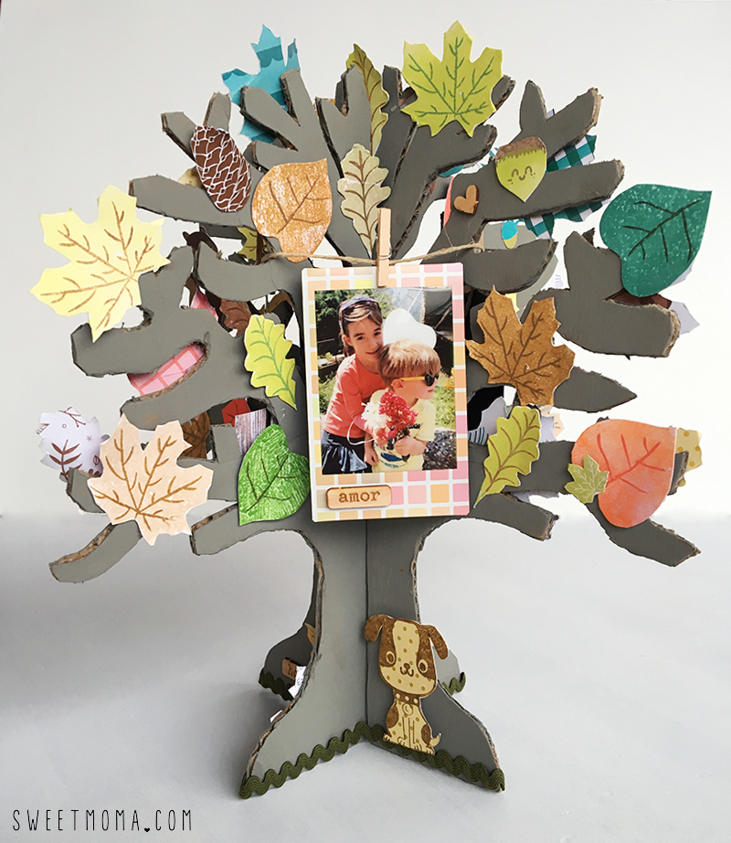 http://sweetmoma.com/blog/2016/10/arbol-de-carton-con-tutorial/