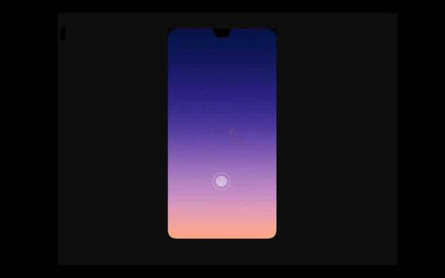 xiaomi-mi-7-plus-arrives-with-fingerprint-under-screen-and-notch-design
