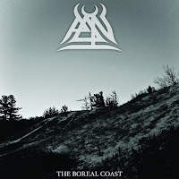 "PAN - ""The Boreal Coast"""