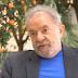 """Lula se compara a Tiradentes e afirma ser o presidente que mais fez inclusão social: """"Foi o enforcado que virou herói"""""""