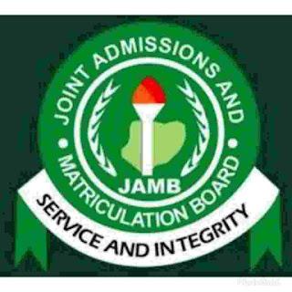 https://www.godzgeneralblog.com/2020/02/how-to-buy-jamb-epins-online-in-nigeria.html