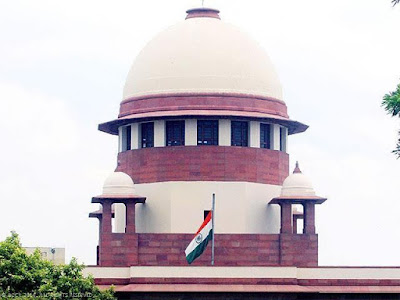 Supreme court sacchikhabars.blogspot.in