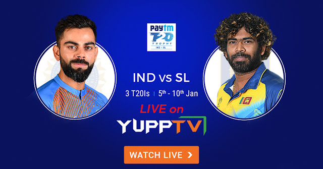 https://www.yupptv.com/channels/india-vs-sri-lanka-2020/live