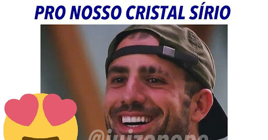 Kaysar deu um baita xeque mate no xadrez do BBB18.