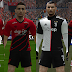 [PES 6] Update Patch Masters 11.5 (v1.6)