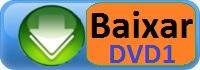 Baixar Jogo Crysis 3 PC Full ISO Completo DVD1 Download - MEGA