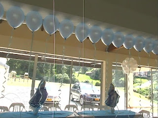decoracion-fiesta-tematica-princesa-cenicienta-recreacionistas-medellin-6