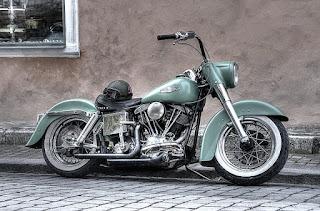 रन बिंदास, इस बाइक के लिए किसी डॉक्यूमेंट या PUC की जरूरत नहीं है, कीमत बहुत कम है