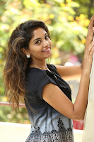 HeyAndhra Karuna Latest Stylish Photo Shoot HeyAndhra.com